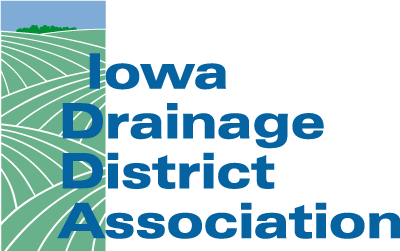 Iowa Drainage District Association